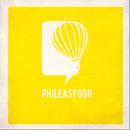 Phileas_Fogg_anteprima1