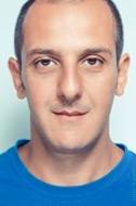 Alessandro-Garigliano