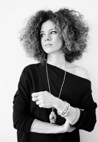 Giorgia-Antonelli