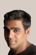 Giuseppe-Schillaci
