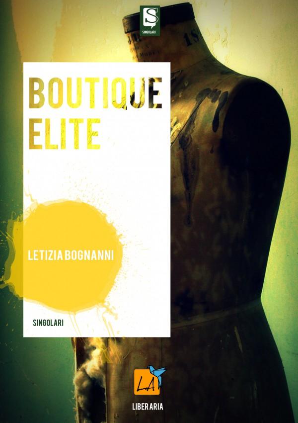 boutique elite