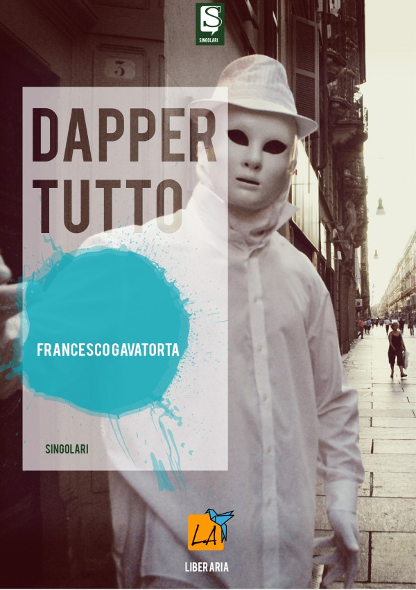 dappertutto