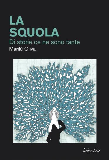 La-squola