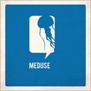 Meduse_anteprima1