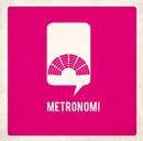 Metronomi_anteprima1
