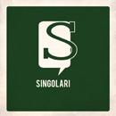 Singolari_anteprima1
