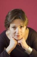 Silvia-Bencivelli