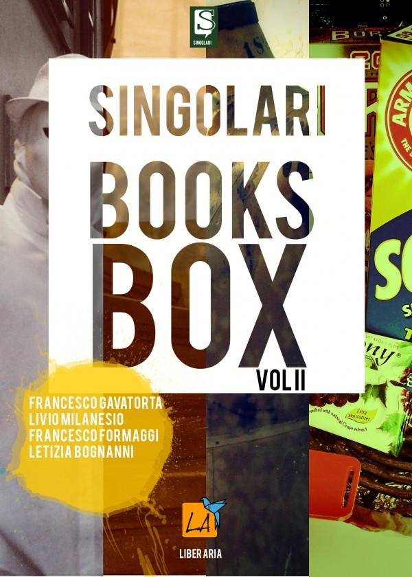 singolari books box gavatorta 2