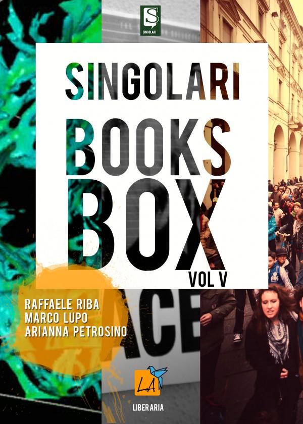 singolari books box riba 1