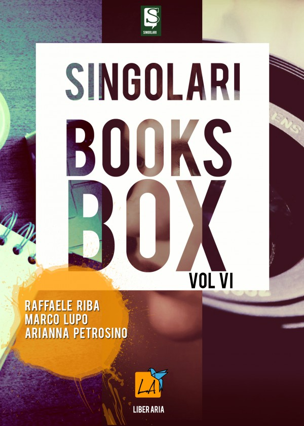 sinolari books box riba 2