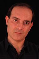 Massimo Maugeri